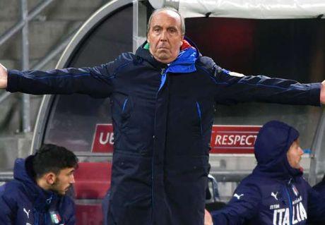 'Italia da co the ghi 8 ban' - Anh 1