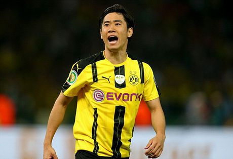 Bundesliga - Ga khong lo vuon minh ra khap 5 chau - Anh 3