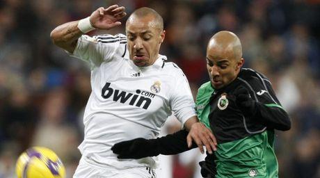 Top 5 ban hop dong that bai the tham cua Real Madrid - Anh 3