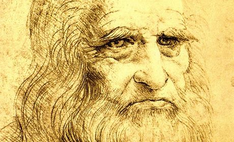 10 loi khuyen vang ngoc cua danh hoa Leonardo da Vinci - Anh 2