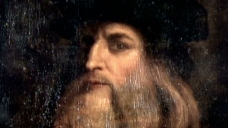 10 loi khuyen vang ngoc cua danh hoa Leonardo da Vinci - Anh 7