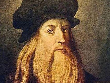 10 loi khuyen vang ngoc cua danh hoa Leonardo da Vinci - Anh 8
