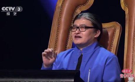 10 nam vuot len chinh minh - cau chuyen day nghi luc cua chang hot boy tren san khau SMS Trung Quoc - Anh 4