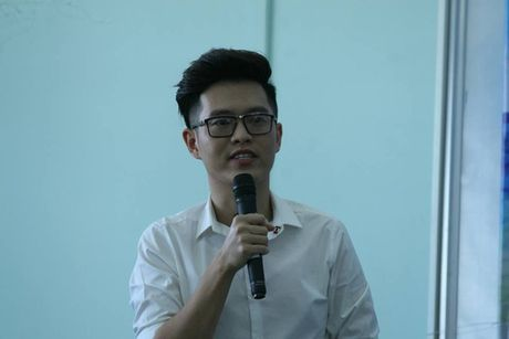 Van hoc tre: Chua khang dinh gia tri - Anh 1