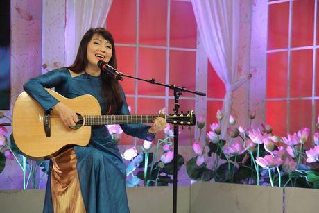 NSND Thai Bao: Co gang di thang bang giua doi bo yeu thuong - Anh 3