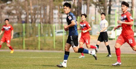 Luong Xuan Truong lot top 8 sao tre dang xem nhat AFF Cup 2016 - Anh 1