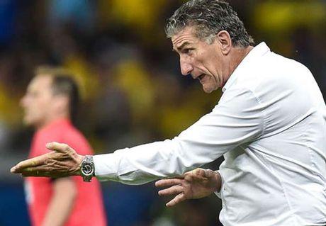 Nguoi cuu duoc Messi va DT Argentina: Ngay o truoc mat - Anh 3
