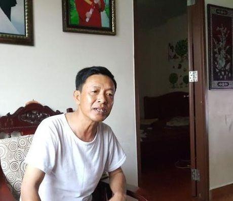 Nghe An: Can som xu ly chu dau tu 5 nam van 'no' khach hang giay chung nhan so huu can ho - Anh 4