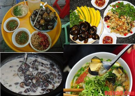 Diem danh nhung mon an vat ngon kho cuong cua mua dong Ha Noi - Anh 4