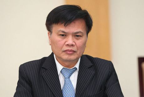 Khoi su kinh doanh tut hang: Nhung nguyen nhan khong dang co - Anh 1