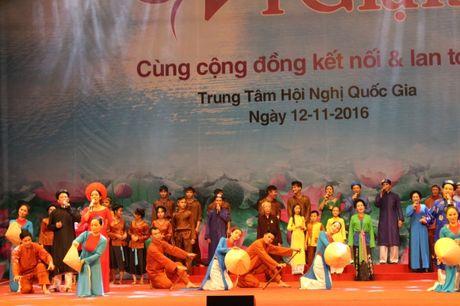 Am ap chuong trinh An tinh Vi giam tai Ha Noi - Anh 4