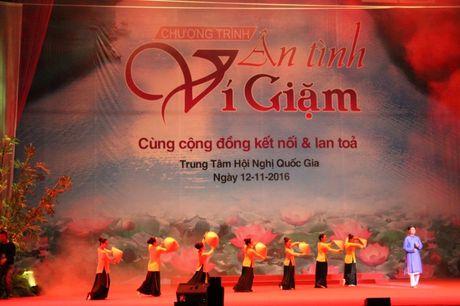 Am ap chuong trinh An tinh Vi giam tai Ha Noi - Anh 5