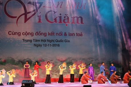 Am ap chuong trinh An tinh Vi giam tai Ha Noi - Anh 6