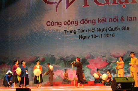 Am ap chuong trinh An tinh Vi giam tai Ha Noi - Anh 7