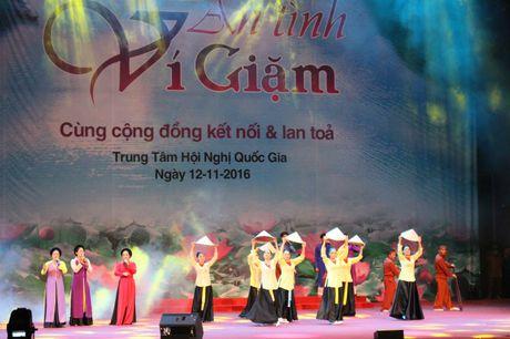 Am ap chuong trinh An tinh Vi giam tai Ha Noi - Anh 8