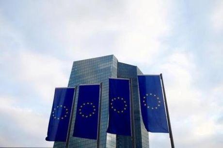 EU bao ve cac nha san xuat noi dia - Anh 1