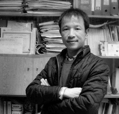 Kien truc su Viet Nam dau tien gianh giai 'Nobel kien truc' chau A - Anh 2