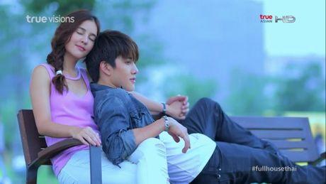 Co phai day la nhung chi tiet khien ban an tuong voi phim Thai Lan? - Anh 1