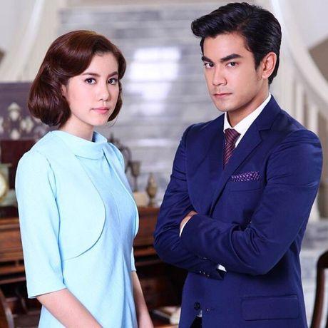 Co phai day la nhung chi tiet khien ban an tuong voi phim Thai Lan? - Anh 2