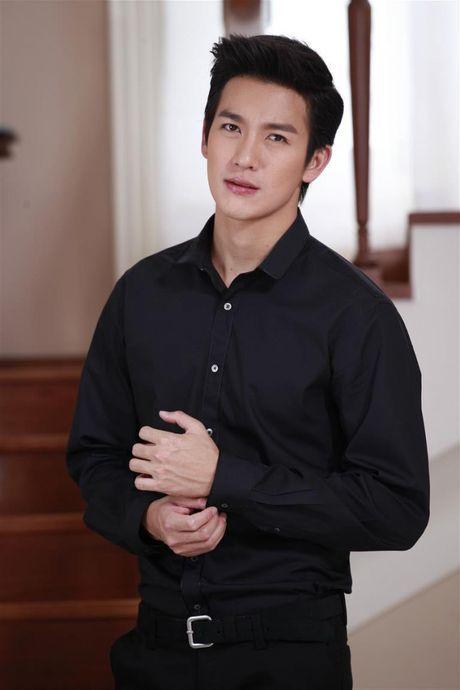 Co phai day la nhung chi tiet khien ban an tuong voi phim Thai Lan? - Anh 3
