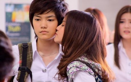 Co phai day la nhung chi tiet khien ban an tuong voi phim Thai Lan? - Anh 7
