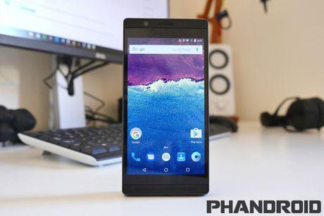 Cung chiem nguong smartphone 'bien hinh' that truyen cua Google - Anh 3