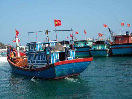 Trung cu ILC va co hoi cho Viet Nam o bien Dong - Anh 3