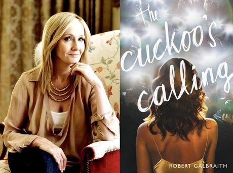 Tieu thuyet hinh su cua J.K.Rowling len phim - Anh 1