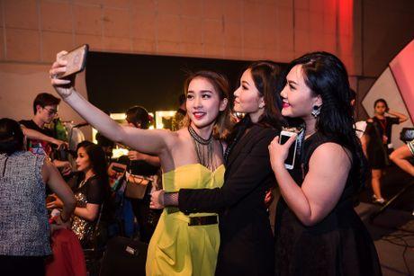 Tran Thanh ngu gat truoc chung ket Buoc nhay ngan can - Anh 11