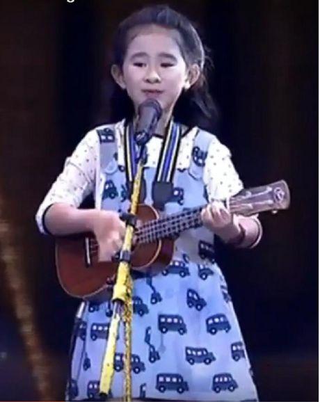 Nhu Minh - Ha My dang quang quan quan Nhi tai nang 2016 - Anh 4