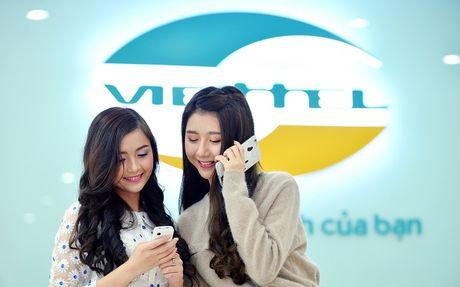 Phu song rong, cuoc 4G se re hon 3G - Anh 1