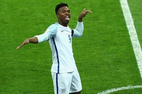 10 ngoi sao Premier League nen ra di ngay mua Dong de cuu van su nghiep - Anh 4