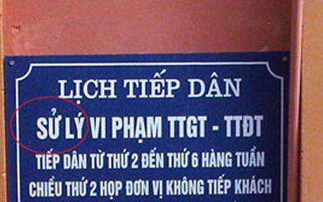 Can co Luat Ngon ngu Quoc gia - Anh 2