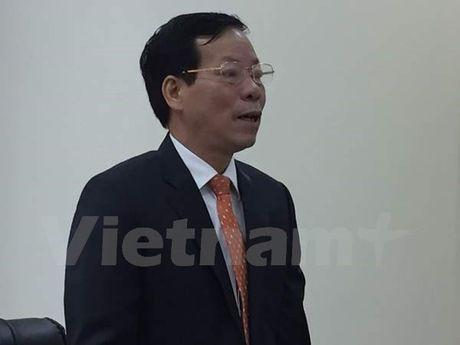 Bao ton ca tru: 'Khong the chi noi mai ve tam long nghe nhan' - Anh 2