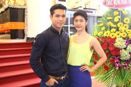 "Ban gai cu Truong The Vinh: ""Toi da chiu dung qua lau"" - Anh 9"