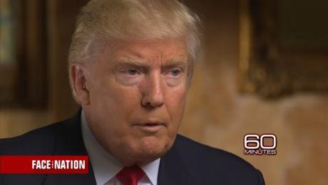 Trump tuyen bo ke hoach truc xuat 3 trieu nguoi nhap cu - Anh 1