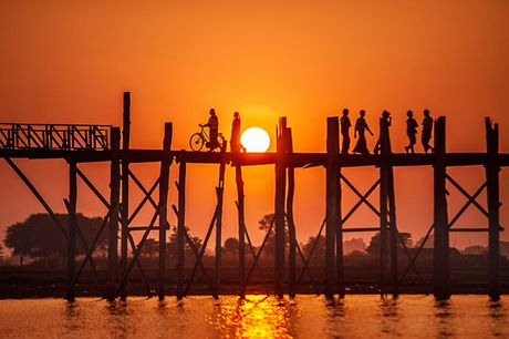 Nhung ly do khien ban phai den Myanmar ngay lap tuc - Anh 3