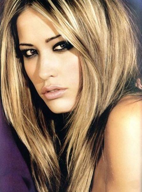 Elena Santarelli - nang WAGs thich trut xiem y - Anh 5