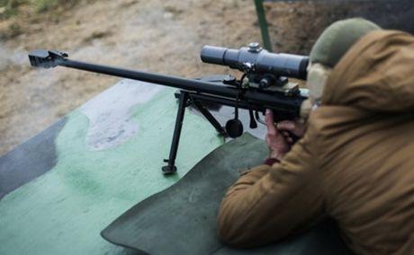 Sung ban tia 23mm Nga se khien xe tang NATO thao chay? - Anh 1