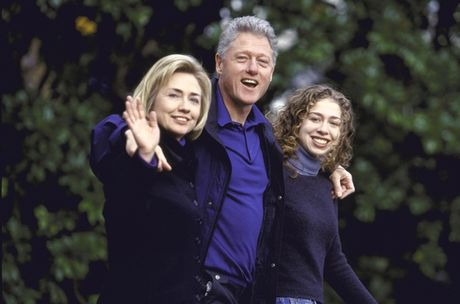 Nguong mo cach day con thanh tai cua ba Hillary Clinton - Anh 3