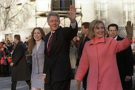 Nguong mo cach day con thanh tai cua ba Hillary Clinton - Anh 4