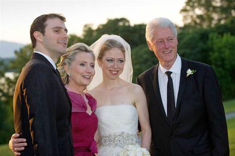 Nguong mo cach day con thanh tai cua ba Hillary Clinton - Anh 8