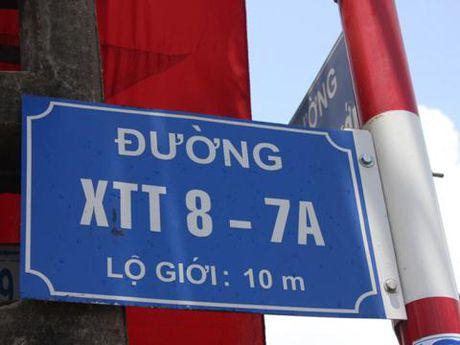 Cuoi suyt ngat voi muon kieu ten duong pho o Viet Nam - Anh 4