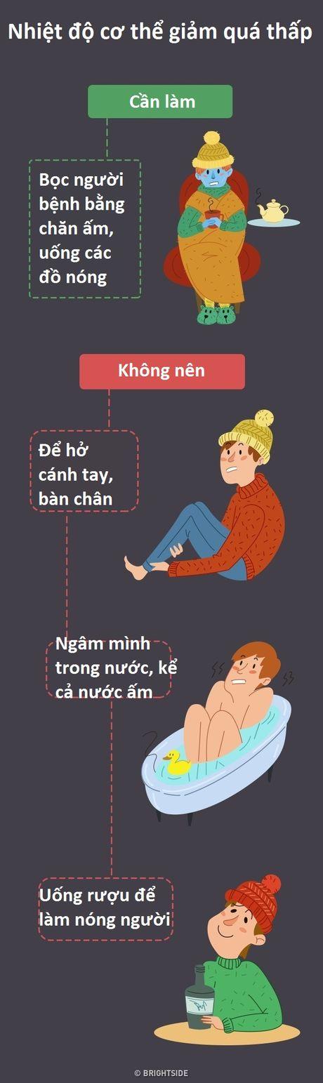 Mot so ky nang can biet trong cac tinh huong khan cap - Anh 1