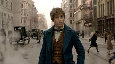 "Phim moi cua ""me de"" Harry Potter hua hen la bom tan moi - Anh 1"