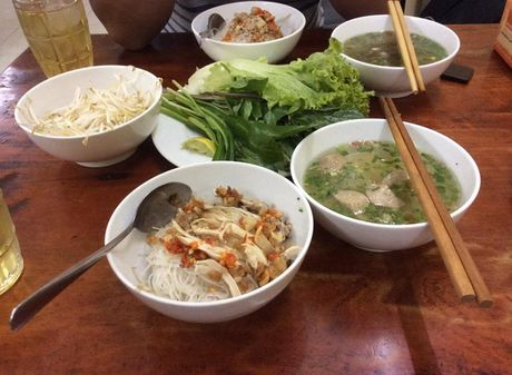 Pho kho - dac san Pho Nui danh bat hu truyen - Anh 4