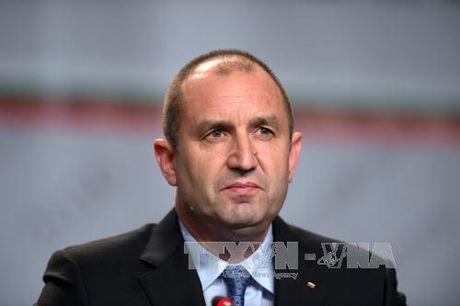 Nga co them dong minh sau bau cu o Moldova va Bulgaria - Anh 1