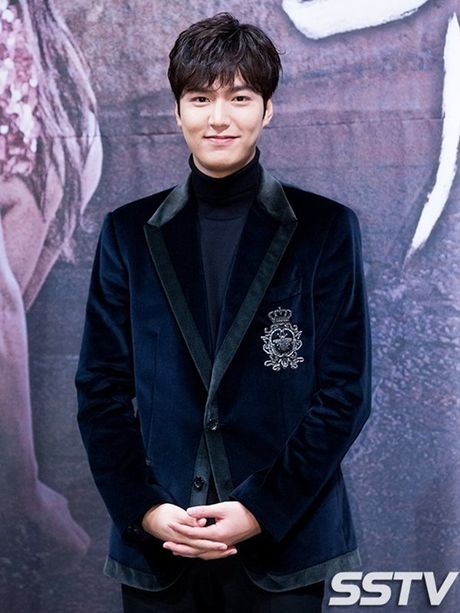 'Nguoi ca' Jun Ji Hyun bi che mac xau - Anh 5
