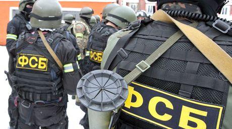 An ninh Nga ngan chan thanh cong 'kich ban Paris' o Moscow va Saint-Peterburg - Anh 1