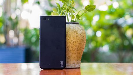 Loat smartphone My Obi Worldphone co gia moi hap dan hon - Anh 6